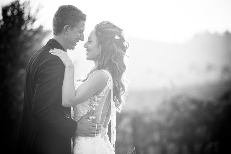 SanDiego-Wedding-JennKen-040.jpg