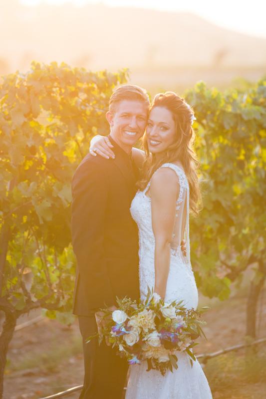 SanDiego-Wedding-JennKen-041.jpg