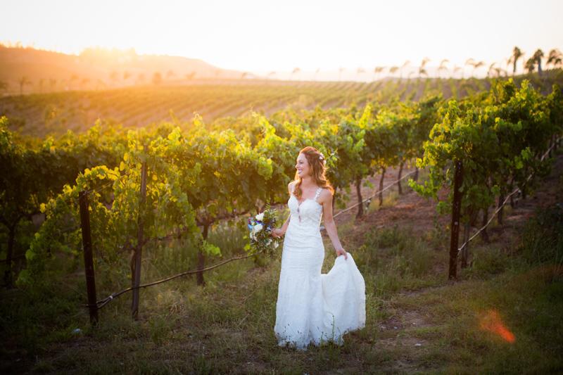 SanDiego-Wedding-JennKen-043.jpg