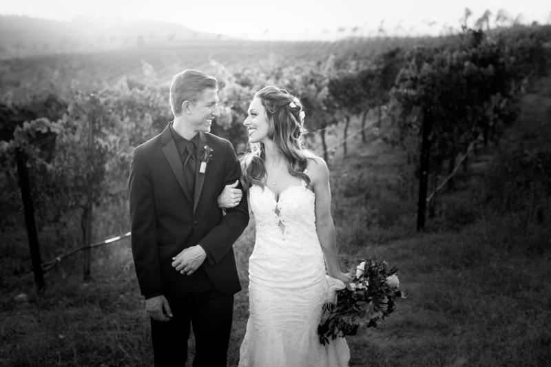 SanDiego-Wedding-JennKen-044.jpg