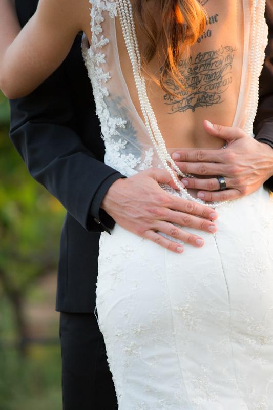 SanDiego-Wedding-JennKen-045.jpg