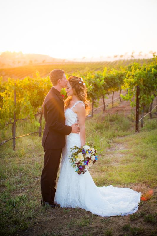 SanDiego-Wedding-JennKen-046.jpg
