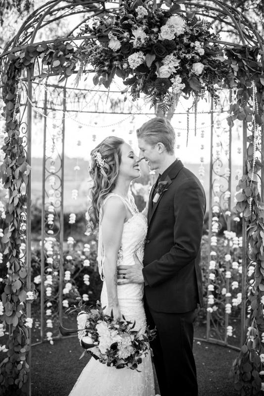 SanDiego-Wedding-JennKen-048.jpg