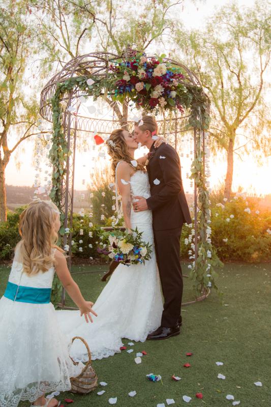SanDiego-Wedding-JennKen-047.jpg
