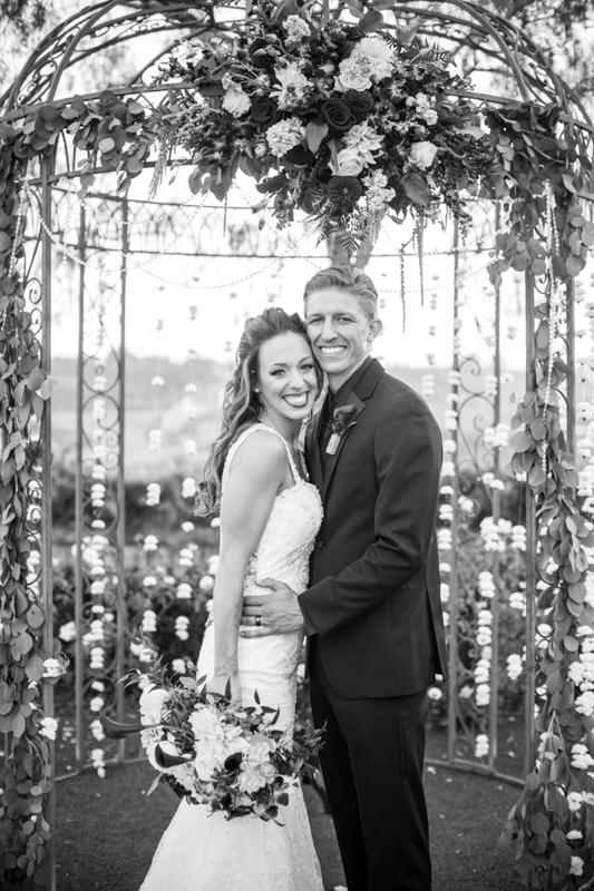 SanDiego-Wedding-JennKen-049.jpg