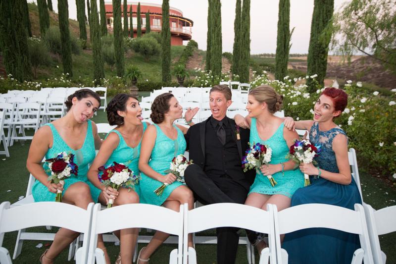 SanDiego-Wedding-JennKen-050.jpg