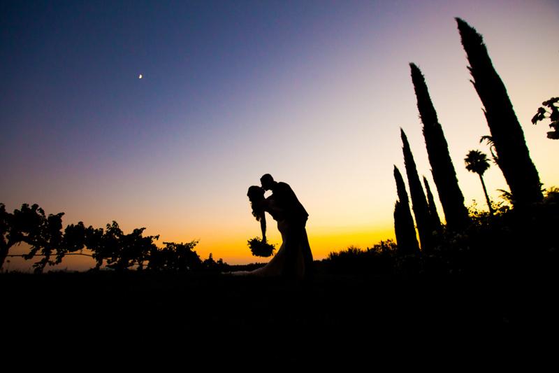 SanDiego-Wedding-JennKen-051.jpg
