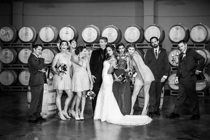 SanDiego-Wedding-JennKen-052.jpg