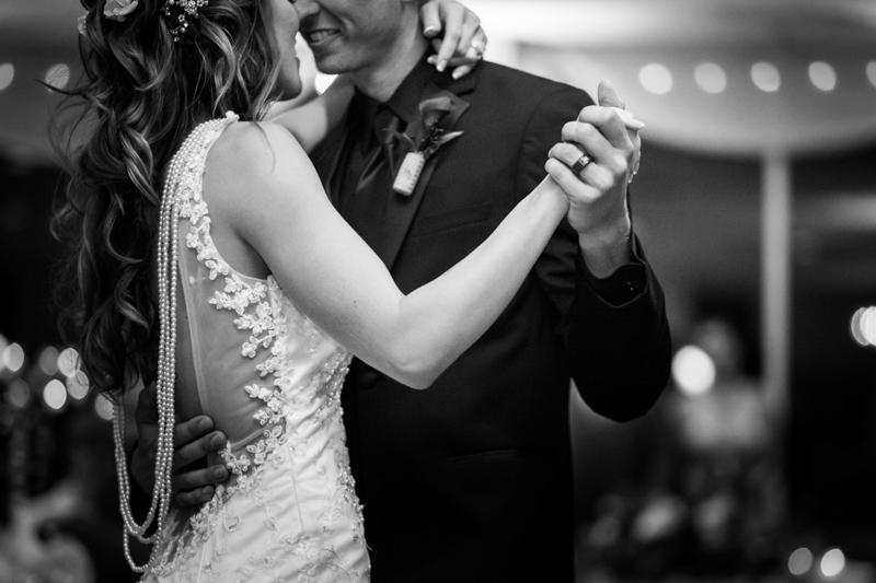 SanDiego-Wedding-JennKen-056.jpg