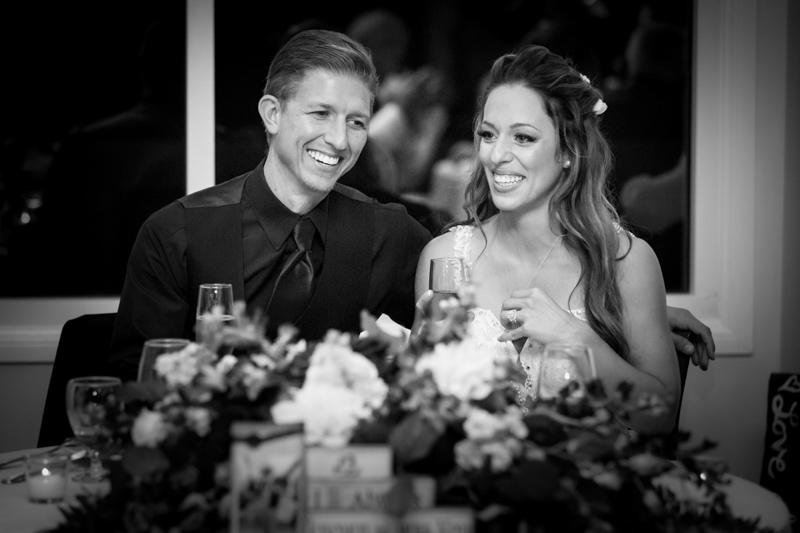 SanDiego-Wedding-JennKen-057.jpg