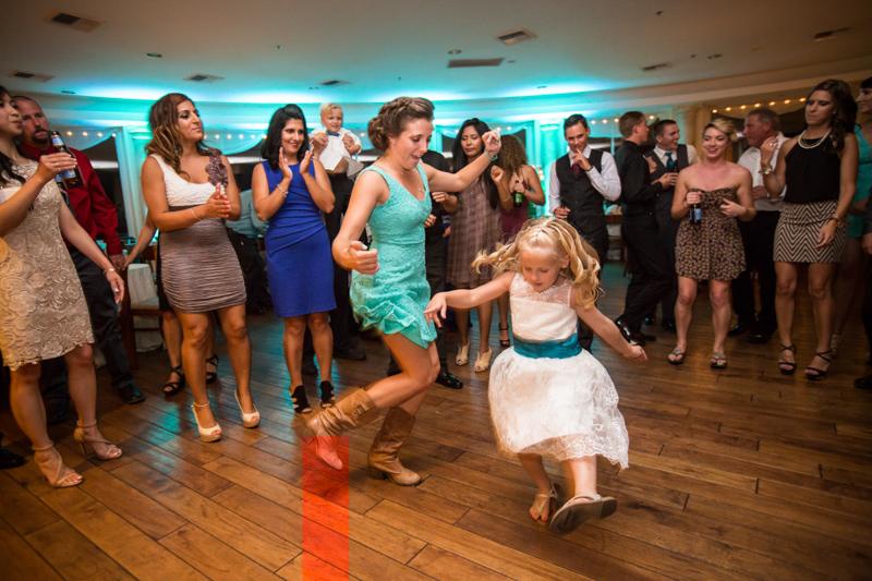 SanDiego-Wedding-JennKen-059.jpg