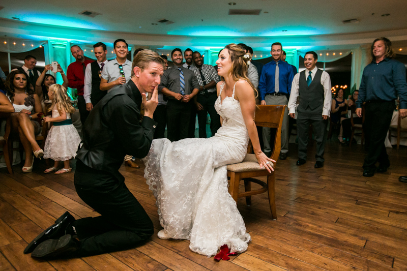 SanDiego-Wedding-JennKen-062.jpg