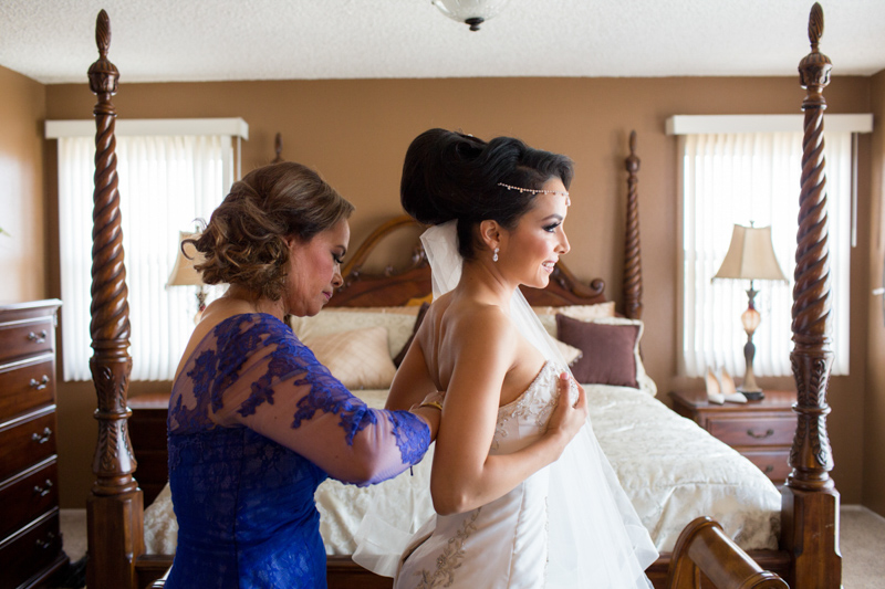 SanDiego-Wedding-ElviraEd-007.jpg