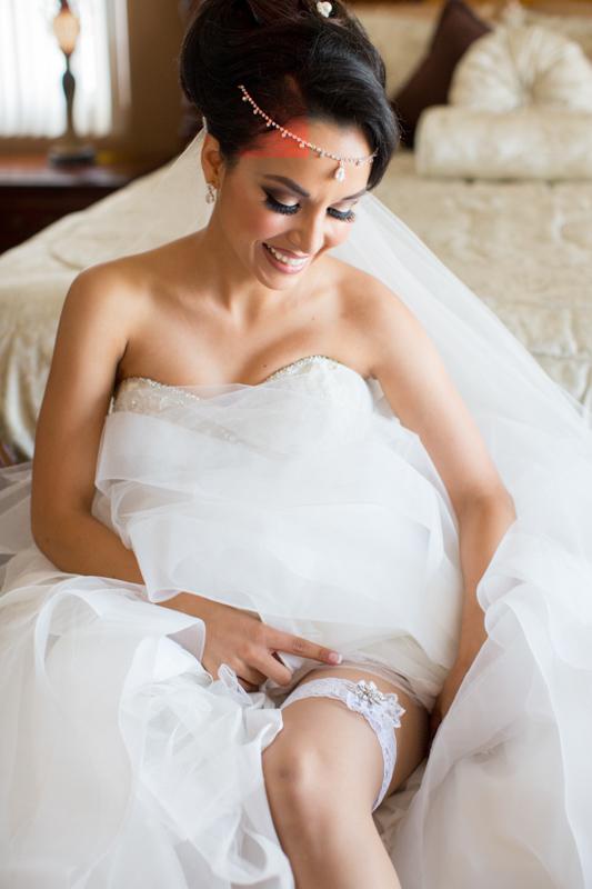 SanDiego-Wedding-ElviraEd-008.jpg