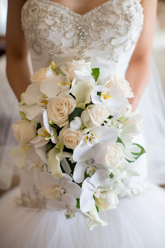SanDiego-Wedding-ElviraEd-011.jpg