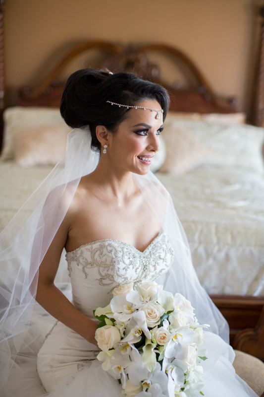 SanDiego-Wedding-ElviraEd-012.jpg