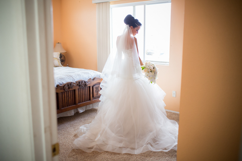 SanDiego-Wedding-ElviraEd-014.jpg