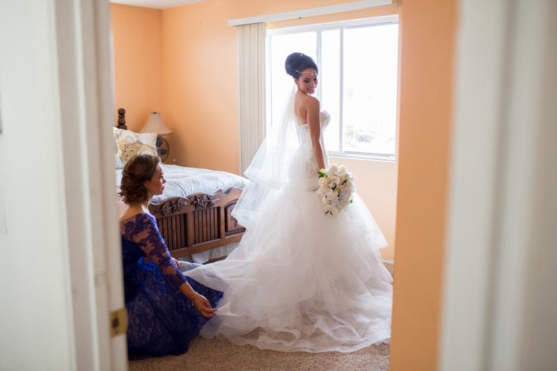 SanDiego-Wedding-ElviraEd-015.jpg