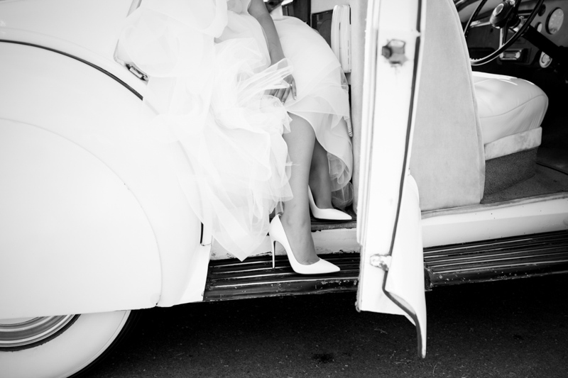 SanDiego-Wedding-ElviraEd-019.jpg