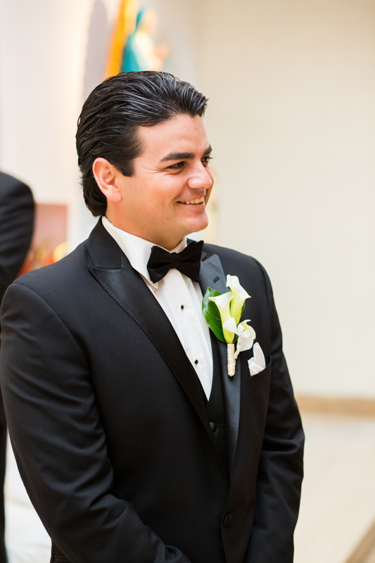 SanDiego-Wedding-ElviraEd-029.jpg