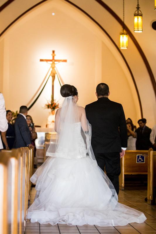 SanDiego-Wedding-ElviraEd-030.jpg