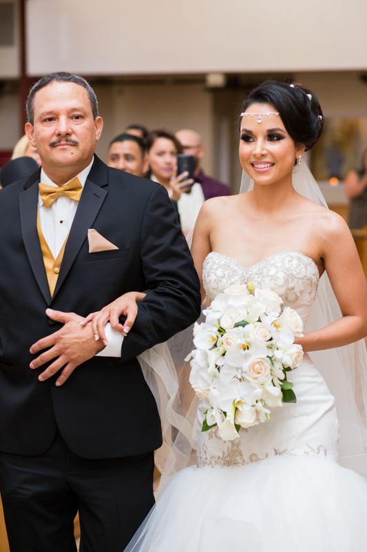 SanDiego-Wedding-ElviraEd-031.jpg