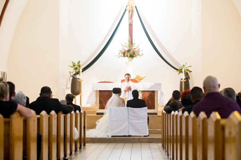 SanDiego-Wedding-ElviraEd-032.jpg