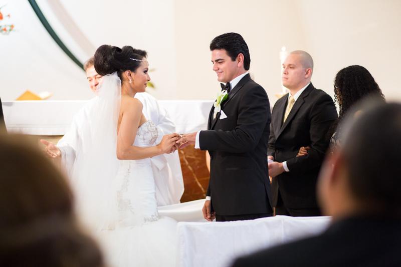 SanDiego-Wedding-ElviraEd-033.jpg