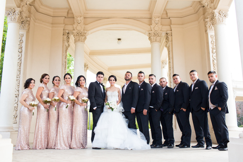 SanDiego-Wedding-ElviraEd-041.jpg