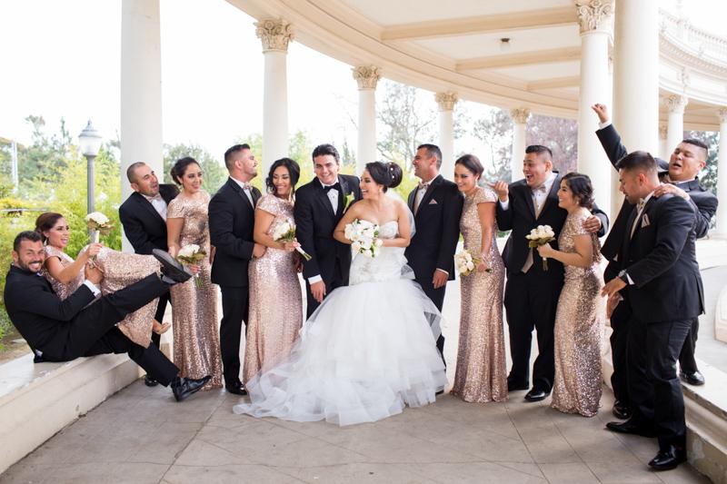 SanDiego-Wedding-ElviraEd-042.jpg