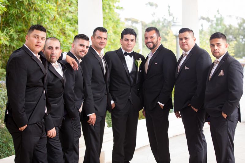 SanDiego-Wedding-ElviraEd-047.jpg