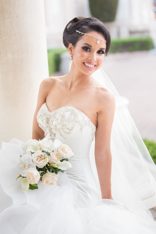SanDiego-Wedding-ElviraEd-049.jpg