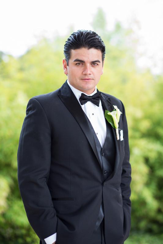 SanDiego-Wedding-ElviraEd-051.jpg