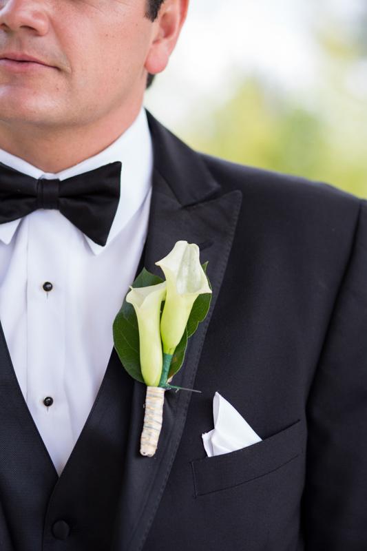 SanDiego-Wedding-ElviraEd-052.jpg