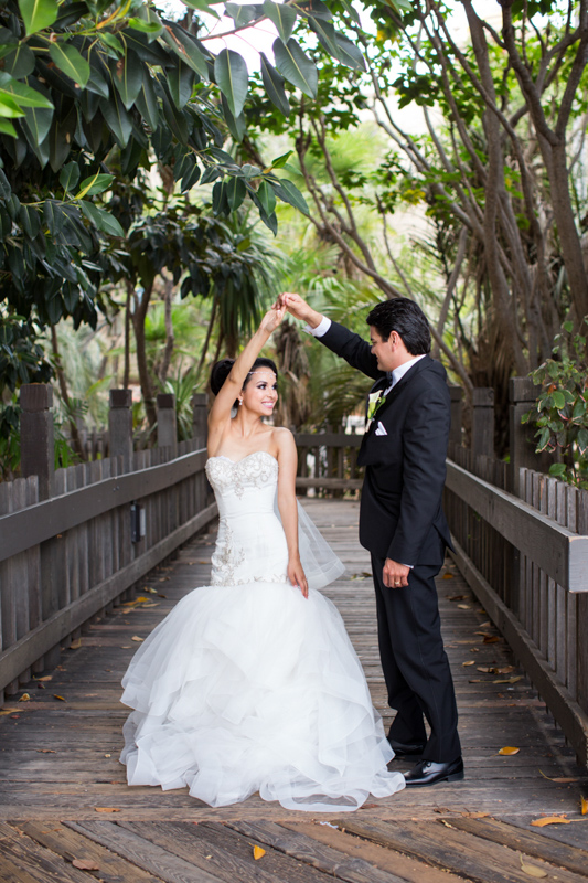 SanDiego-Wedding-ElviraEd-057.jpg