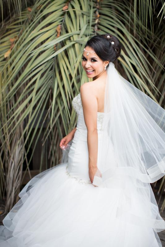 SanDiego-Wedding-ElviraEd-058.jpg