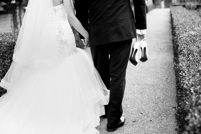 SanDiego-Wedding-ElviraEd-061.jpg