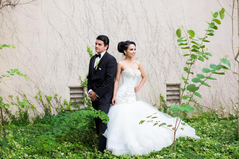 SanDiego-Wedding-ElviraEd-060.jpg