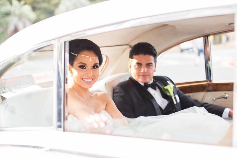 SanDiego-Wedding-ElviraEd-062.jpg