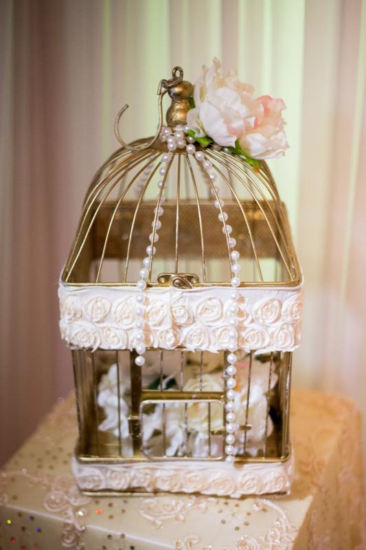 SanDiego-Wedding-ElviraEd-065.jpg