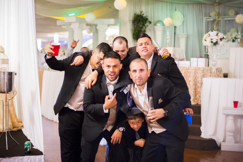 SanDiego-Wedding-ElviraEd-066.jpg