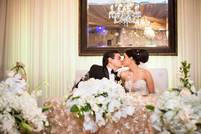 SanDiego-Wedding-ElviraEd-068.jpg