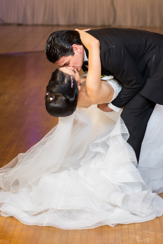 SanDiego-Wedding-ElviraEd-070.jpg