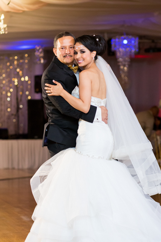 SanDiego-Wedding-ElviraEd-071.jpg