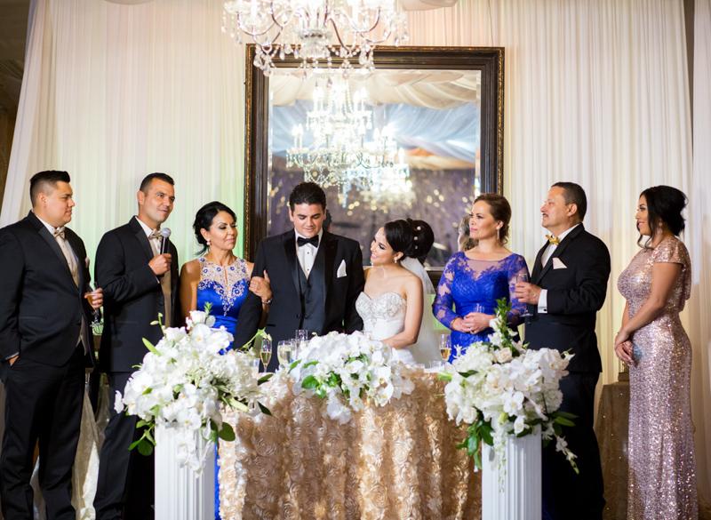 SanDiego-Wedding-ElviraEd-074.jpg