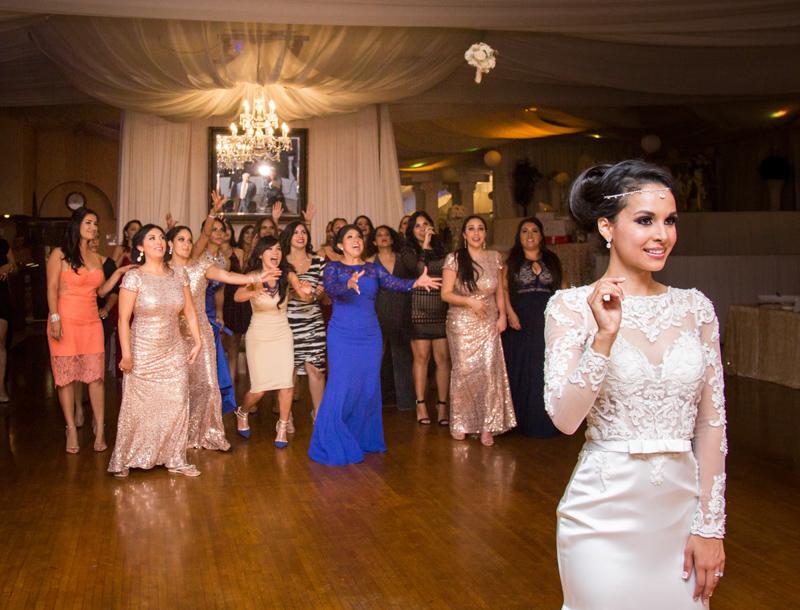 SanDiego-Wedding-ElviraEd-077.jpg