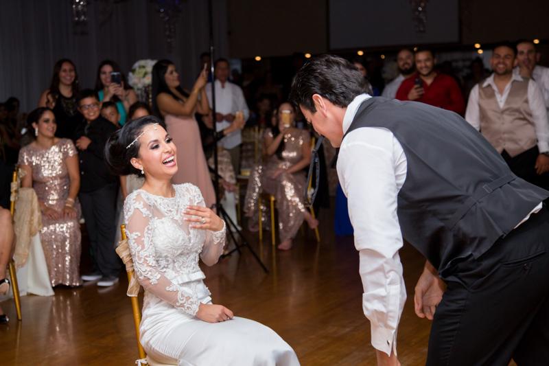 SanDiego-Wedding-ElviraEd-079.jpg