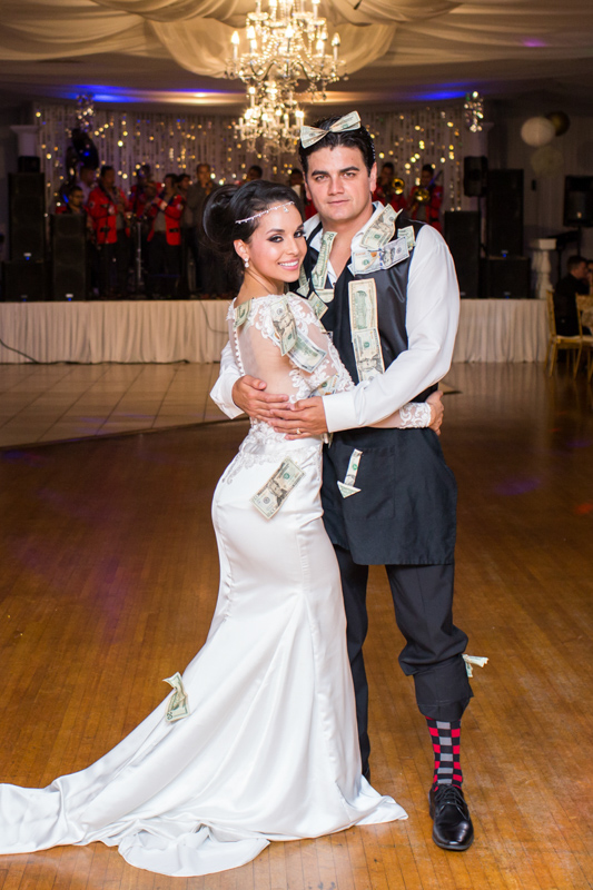 SanDiego-Wedding-ElviraEd-082.jpg