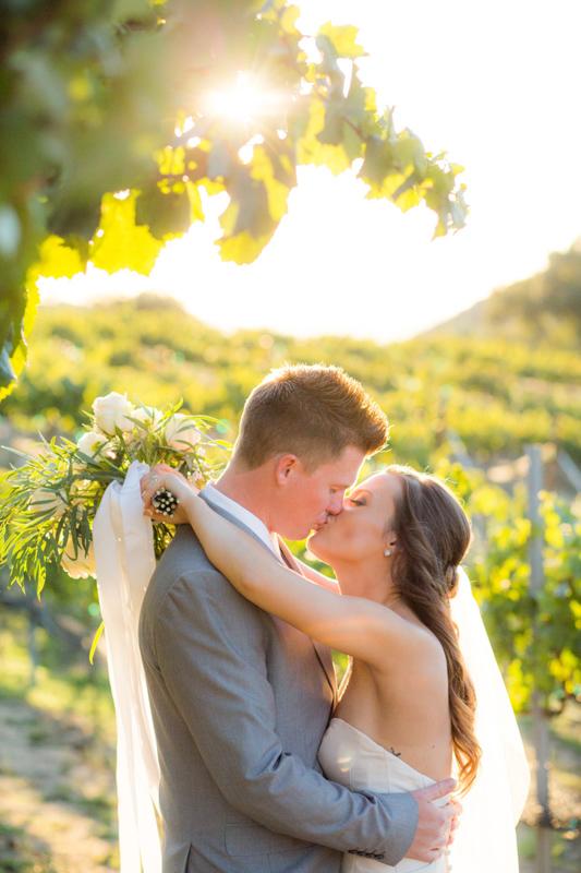 SanDiego-Wedding-EmilyRich-002.jpg