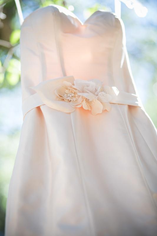 SanDiego-Wedding-EmilyRich-005.jpg